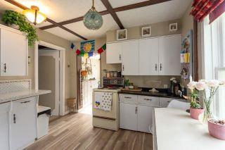 Photo 20: 51203 Range Road 270: Rural Parkland County House for sale : MLS®# E4256581