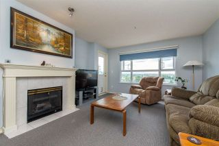 """Photo 13: 208 33165 2ND Avenue in Mission: Mission BC Condo for sale in """"Mission Manor"""" : MLS®# R2568980"""