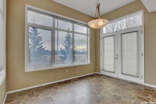 Photo 9: 7070 WASCANA COVE Drive in Regina: Wascana View Residential for sale : MLS®# SK845572