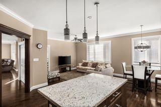 Photo 9: 4160 Dalmeny Rd in Saanich: SW Northridge House for sale (Saanich West)  : MLS®# 862199