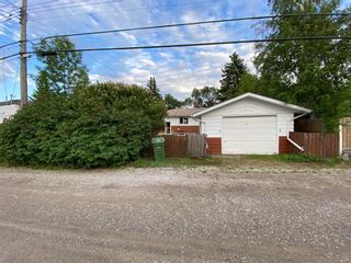 Photo 26: 216 78 Avenue SE in Calgary: Fairview Detached for sale : MLS®# A1123206