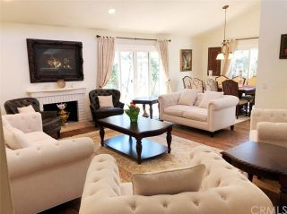 Photo 6: 24386 Caswell Court in Laguna Niguel: Residential Lease for sale (LNLAK - Lake Area)  : MLS®# OC19122966