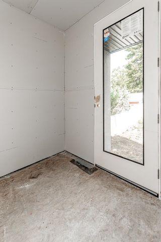 Photo 14: 12910 62 Avenue NW in Edmonton: Zone 15 House for sale : MLS®# E4259233
