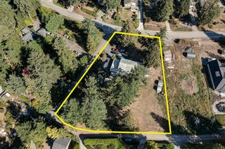 Photo 18: 60 15TH Street in Gibsons: Gibsons & Area House for sale (Sunshine Coast)  : MLS®# R2612790