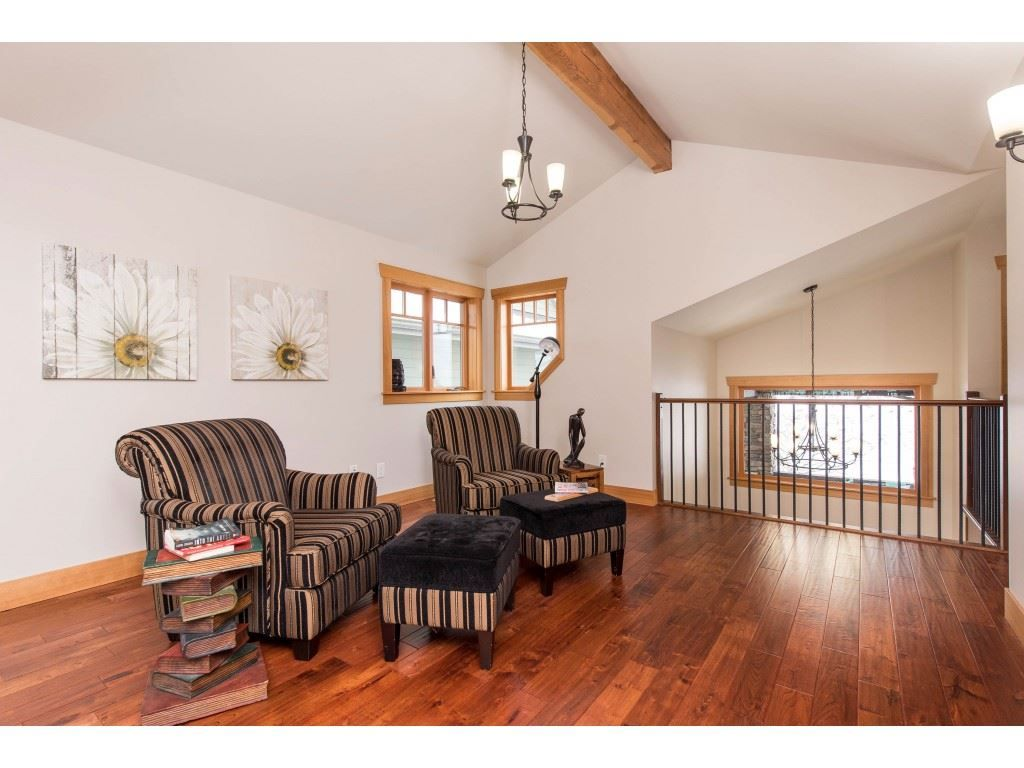 """Photo 22: Photos: 115 45473 ARIEL Place: Cultus Lake House for sale in """"Riverstone Heights"""" : MLS®# R2539139"""