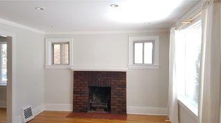 Photo 2: 176 Pinedale Avenue in Winnipeg: Norwood Flats Residential for sale (2B)  : MLS®# 202003676