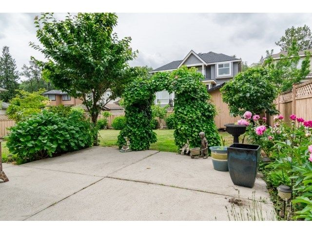 Photo 20: Photos: 11127 156A Street in Surrey: Fraser Heights House for sale (North Surrey)  : MLS®# R2071539