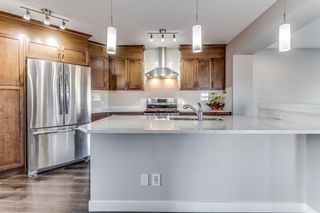 Photo 9: 138 Howse Drive NE in Calgary: Livingston Detached for sale : MLS®# A1084430