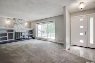 Photo 13: 106 4th Avenue in Dundurn: Residential for sale : MLS®# SK866638