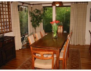 Photo 4: 2551 W 36TH Avenue in Vancouver: MacKenzie Heights House for sale (Vancouver West)  : MLS®# V755782