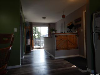 Photo 11: 316 Orton Street in Cut Knife: Residential for sale : MLS®# SK863995