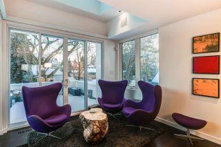 Photo 11: 9658 95 Avenue in Edmonton: Zone 18 House for sale : MLS®# E4228356