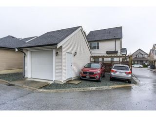 Photo 19: 6717 193A Street in Surrey: Clayton House for sale (Cloverdale)  : MLS®# R2250913