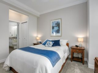 "Photo 15: 309 4689 52A Street in Delta: Delta Manor Condo for sale in ""CANU"" (Ladner)  : MLS®# R2463388"