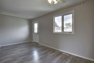 Photo 9: 18 12 TEMPLEWOOD Drive NE in Calgary: Temple Row/Townhouse for sale : MLS®# A1021832