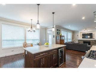 """Photo 8: 18256 67A Avenue in Surrey: Cloverdale BC House for sale in """"Northridge Estates"""" (Cloverdale)  : MLS®# R2472123"""