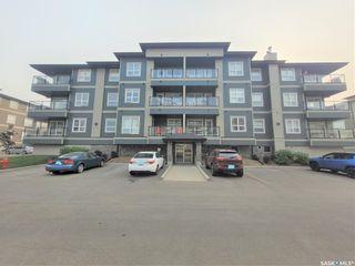 Photo 1: 2202 104 Willis Crescent in Saskatoon: Stonebridge Residential for sale : MLS®# SK872337