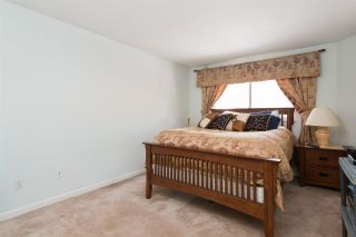 """Photo 13: 108 315 E 3RD Street in North Vancouver: Lower Lonsdale Condo for sale in """"DUNBARTON MANOR"""" : MLS®# R2083441"""