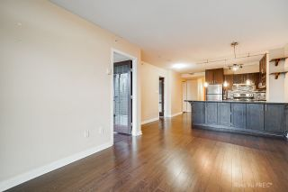 Photo 11: 1010 2733 CHANDLERY Place in Vancouver: South Marine Condo for sale (Vancouver East)  : MLS®# R2559235