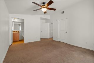 Photo 41: Townhouse for rent : 3 bedrooms : 4069 1st Avenue in San Diego