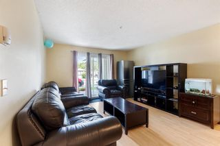 Main Photo: 2112 6224 17 Avenue SE in Calgary: Red Carpet Apartment for sale : MLS®# A1134306