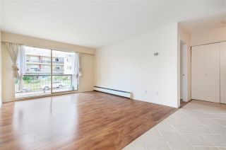 """Photo 6: 204 610 THIRD Avenue in New Westminster: Uptown NW Condo for sale in """"JAE MAR COURT"""" : MLS®# R2576817"""