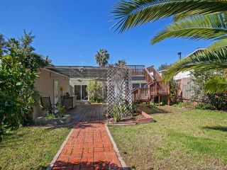 Photo 18: UNIVERSITY HEIGHTS House for sale : 3 bedrooms : 4245 Maryland Street in San Diego