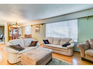 Photo 9: 15387 20A Avenue in Surrey: King George Corridor House for sale (South Surrey White Rock)  : MLS®# R2557247