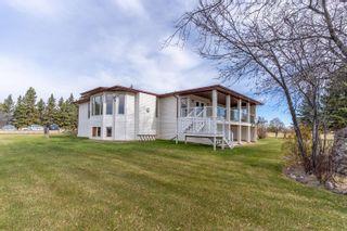 Photo 36: 54102 RRD 93: Rural Yellowhead House for sale : MLS®# E4266408