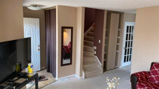 Photo 25:  in Edmonton: Zone 20 House for sale : MLS®# E4241447