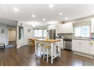"""Photo 13: 28 5550 LANGLEY Bypass in Langley: Langley City Townhouse for sale in """"Riverwynde"""" : MLS®# R2615575"""