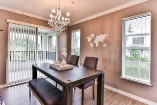 "Photo 9: 209 3323 151 Street in Surrey: Morgan Creek Condo for sale in ""KINGSTON HOUSE"" (South Surrey White Rock)  : MLS®# R2172295"