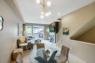 """Photo 13: 61 15 FOREST PARK Way in Port Moody: Heritage Woods PM Townhouse for sale in """"DISCOVERY RIDGE"""" : MLS®# R2592659"""