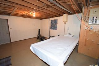 Photo 29: Rural Property in Corman Park: Residential for sale (Corman Park Rm No. 344)  : MLS®# SK871478