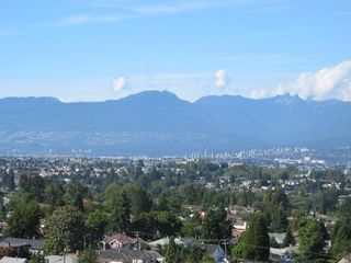 """Photo 4: 1404 6070 MCMURRAY Avenue in Burnaby: Forest Glen BS Condo for sale in """"LA MIRAGE"""" (Burnaby South)  : MLS®# V672393"""