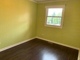 Photo 10: 1251 Blackburn Drive in Oakville: Glen Abbey House (2-Storey) for lease : MLS®# W5356035