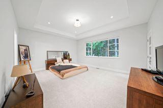 """Photo 13: 12402 ALLISON Street in Maple Ridge: Northwest Maple Ridge House for sale in """"West Maple Ridge"""" : MLS®# R2614074"""