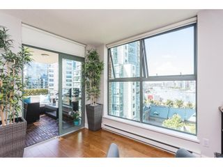 """Photo 19: 1105 1159 MAIN Street in Vancouver: Downtown VE Condo for sale in """"CITY GATE 2"""" (Vancouver East)  : MLS®# R2623465"""
