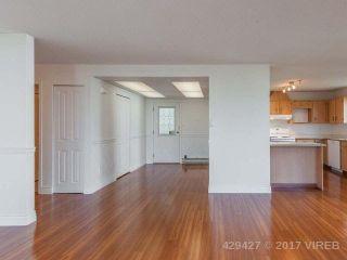Photo 15: 210 330 Dogwood Street: Parksville Townhouse for sale (Parksville/Qualicum)  : MLS®# 429427