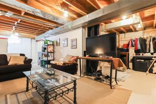 Photo 16: 856 Manhattan Avenue in Winnipeg: East Elmwood Residential for sale (3B)  : MLS®# 202120158