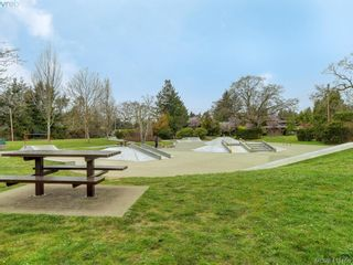 Photo 19:  in VICTORIA: SE Lambrick Park Half Duplex for sale (Saanich East)  : MLS®# 813035