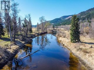 Photo 46: 8960 YELLOWHEAD HIGHWAY in Little Fort: Agriculture for sale : MLS®# 160776