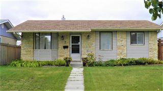 Photo 1: 7 Citadel Crescent in Winnipeg: Maples Residential for sale (4H)  : MLS®# 202018052