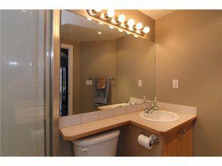 Photo 17: 401 1315 12 Avenue SW in CALGARY: Connaught Condo for sale (Calgary)  : MLS®# C3537644