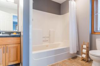 Photo 23: 813 RICHARDS STREET in Nelson: House for sale : MLS®# 2461508