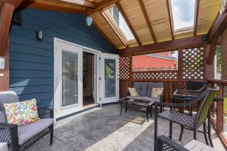 Photo 17: 2250 READ Crescent in Squamish: Garibaldi Highlands House for sale : MLS®# R2362709