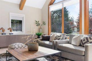 Photo 12: 13440 20 Avenue in Surrey: Crescent Bch Ocean Pk. House for sale (South Surrey White Rock)  : MLS®# R2588191