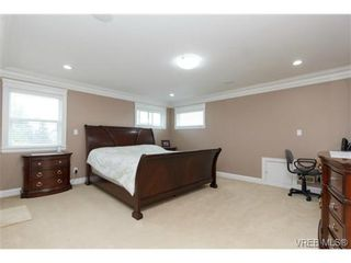 Photo 7: 2516 Twin View Pl in VICTORIA: CS Tanner House for sale (Central Saanich)  : MLS®# 735578