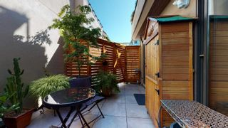Photo 35: 7 1214 W 7TH Avenue in Vancouver: Fairview VW Townhouse for sale (Vancouver West)  : MLS®# R2607101