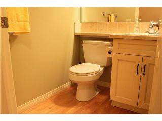 Photo 2: 3 CIMARRON ESTATES Way: Okotoks House for sale : MLS®# C3656474